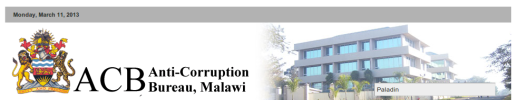ACB Malawi