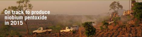 Globe Metals & Mining to begin operations in Mzimba, Malawi (Credit: Globe Metals & Mining)