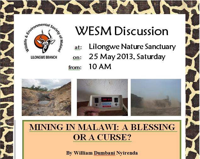 cloud mining talk