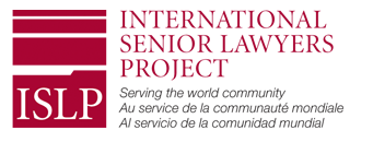 ISLP International Senior Lawyers Project