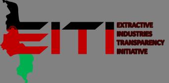 Visit Malawi's EITI webpage