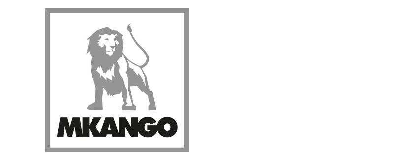 Mkango
