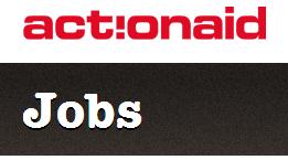 Job Advert (3 Positions): ActionAid Malawi Responsive Mining