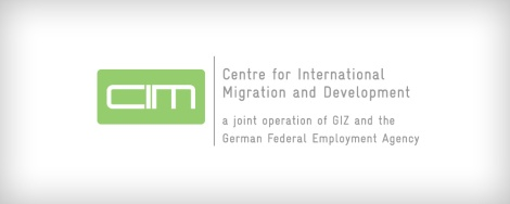 Centre for International Migration and Development