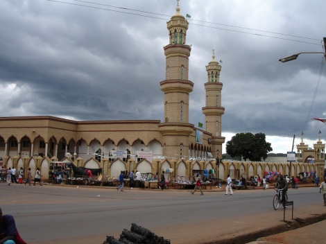 lilongwe-mosque