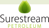Surestream Petroleum