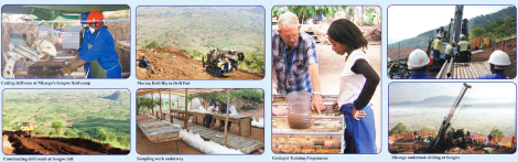 2014-10 Image on Mkango Article