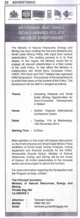 2014-11 ASM Symposium Advert