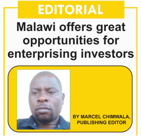 2015-01 Mining Review Image Editorial Marcel Chimwala Page 5