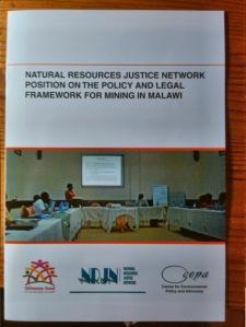 2015-02 NRJN Position Paper
