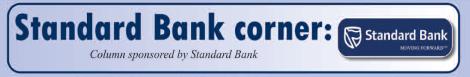 2015-02 Standard Bank