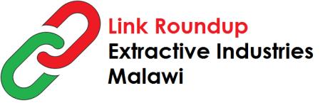 Link Roundup Mining in Malawi