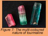 2015-05 Mining Review Technical File Grain Malunga tourmaline