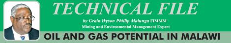 2015-06 Mining Review Grain Malunga Technical File