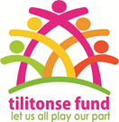 Tilitonse Fund