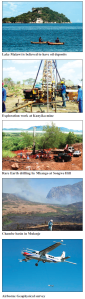 2015-08 Mining Review EI in Malawi