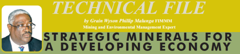 2015-08 Mining Review Grain Malunga Technical File
