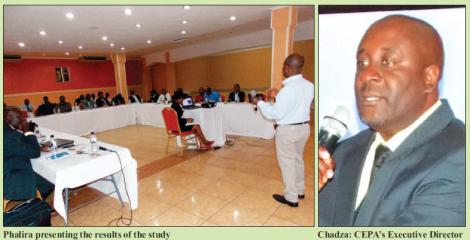 2015-09 Malawi Mining and Trade Review Phalira and Chadza