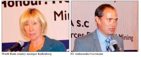 2015-10 Mining & Trade Review Kullenberg World Bank and Gerrmann EU