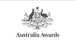 Australia Awards