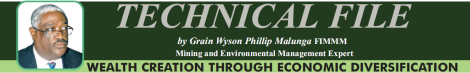 2015-12 Mining & Trade Review Grain Malunga Technical File