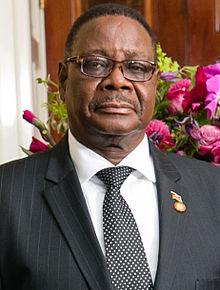 Arthur_Peter_Mutharika_2014