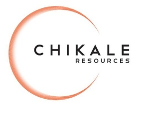 Chikale Resources 2.jpg
