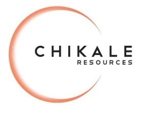 Chikale Resources 2.jpg