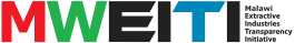 MWEITI Logo - High Resolution