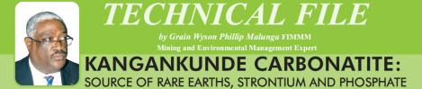 2016-03 Mining & Trade Review Technical File Grain Malunga Kangankunde Carbonite