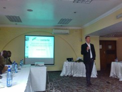 2016-07-12 Inception Workshop Cadastre Charles Young.jpg