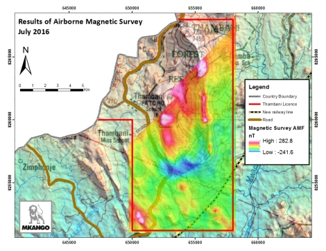 Results_of_Airborne_magnetic_survey_on_topo_July_2016