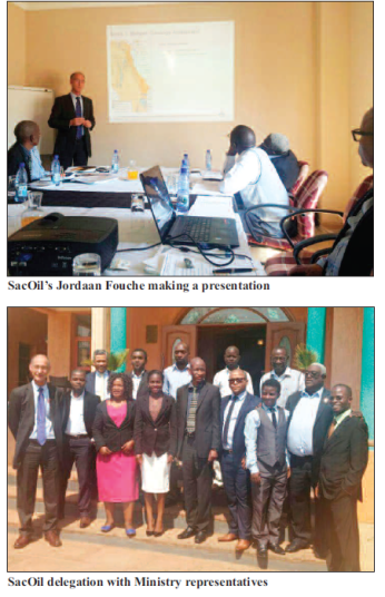 2016-09-malawi-mining-trade-review-cover-sacoil-holdings