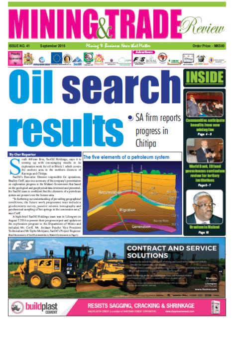 2016-09-malawi-mining-trade-review-cover