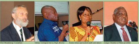 2016-09-malawi-mining-trade-review-curriculum-development-blenkinsop-adam-salima-lungu