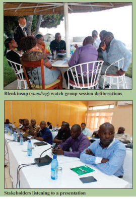 2016-09-malawi-mining-trade-review-curriculum-development-meeting