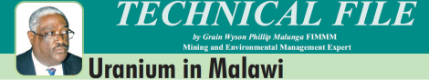 2016-09-malawi-mining-trade-review-grain-malunga-technical-file-uranium