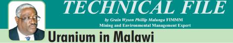 2016-09-malawi-mining-trade-review-grain-malunga-technical-file-uranium