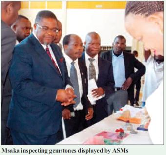 2016-09-malawi-mining-trade-review-msaka-asm