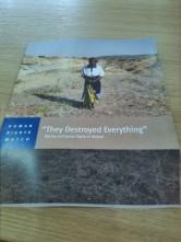 20160927-hrw-report-launch-mining-malawi-human-rights-1