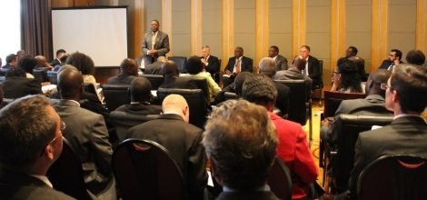 2016-10-malawi-investment-forum-dye-mawindo-millennium-challenge-account-mining-energy-session