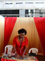 2016-10-malawi-investment-forum-emma-adam-mawima