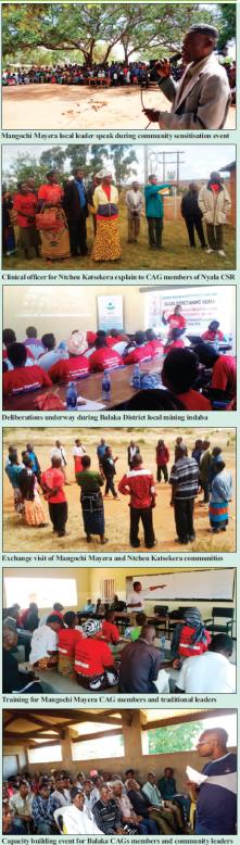 2016-10-malawi-mining-trade-review-civil-society-nca-nyala-balaka-ami