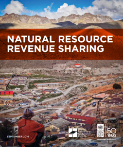 2016-10-malawi-mining-trade-review-nrgi-undp-natural-resource-revenue-sharing-report-cover