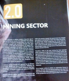 malawi-investment-projects-2016-mining
