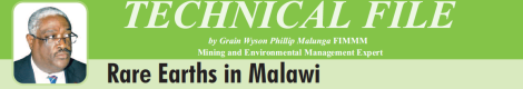 2016-11-malawi-mining-trade-review-grain-malunga-technical-file-rare-earths