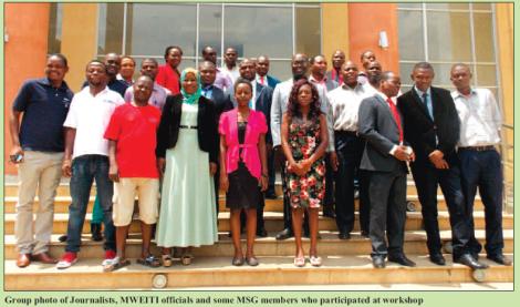 2016-11-malawi-mining-trade-review-mweiti-journalists-training