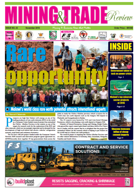 2016-11-malawi-mining-trade-review-november-cover