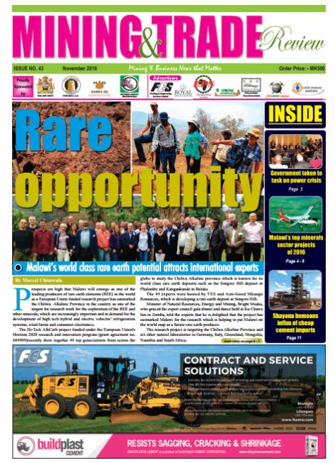 2016-11-malawi-mining-trade-review-november-cover