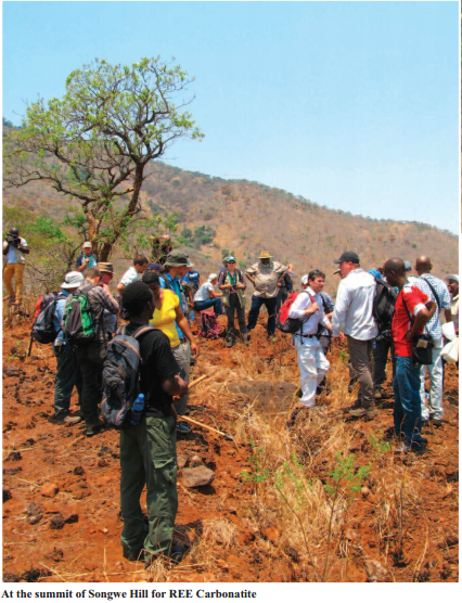2016-11-malawi-mining-trade-review-ree-songwe-hill-mkango